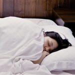 Ketika Sakit Leher, Ini Cara Tidur Terbaiknya