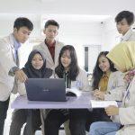 Fasilitas yang Bisa Anda dapatkan di Universitas Amikom Purwokerto