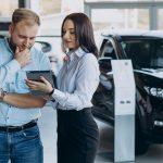 Kredit Mobil Bekas Surabaya di Bawah 50 Juta yang Bisa Menjadi Pilihan Terbaik