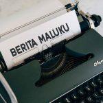 Berita Maluku Terkini Hari Ini