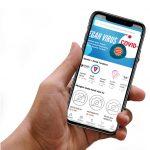 Cek Stock Obat dengan Lebih Praktis Pakai Aplikasi Apotek Vmedis